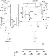 Full size of diagram gl wiring diagrams and schematics el diagrama venn que es paretoel