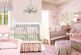Victorian-Styled Nurseries: Ideas & Inspiration