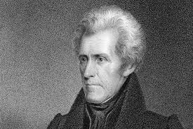 kitchen cabinet andrew jackson. Brilliant Kitchen Engraved Portrait Of President Andrew Jackson For Kitchen Cabinet B