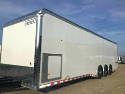 pace trailer wiring image for item pace cargo sport enclosed trailer pace trailer wiring race car trailer wiring auto electrical wiring trailers wiring diagram get image pace trailer wiring