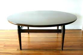 coffee table base for glass tables round wonderful elephant mcm diy house coff
