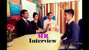 Medical Sales Interview Questions Medical Sales Representative Interview Questions Pharma Fresher Interview