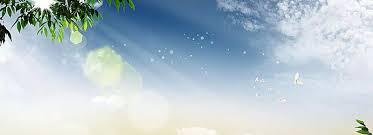 simple nature background. Exellent Background Star Light Stars Nature Background Inside Simple Background E