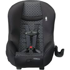cosco car seat replacement parts giraffe car seat next convertible car seat cosco car seat