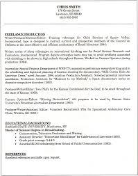 ui developer resume resume format pdf ui developer resume either you make a website for the general internet readers which java developer