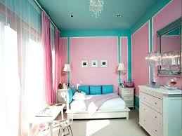 really cool bathrooms for girls. Fine Really Medium Size Of Pictures Of Little Girl Rooms Amazing 8 Bedroom Ideas To  Pin On A Really Cool Bathrooms For Girls