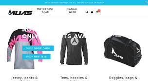 Access Shop Aliasmx Com Welcome To Alias Mx The Real You