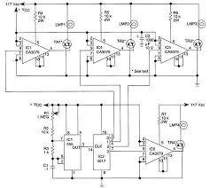 ford 555d backhoe wiring diagram wiring diagram libraries ford 555 backhoe wiring diagram schematics data wiring diagrams u2022