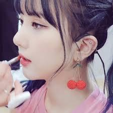 These 17 Female Idols Will Make You Want Piercings Asap Koreaboo