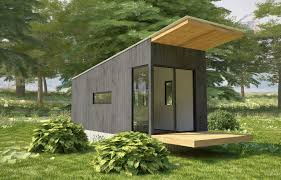 pre built tiny houses. Small Prefab Cabins | Cabin Kits Tiny Homes On Wheels For Sale Pre Built Houses