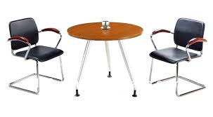stunning office table small round office tables tables stunning office round meeting table with office meeting