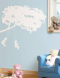 Peel And Stick Wall Decor Peel And Stick Wall Decor Quotes Living Rooms House Beautiful