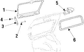 gmc jimmy exhaust diagram wiring diagram for car engine 1989 gmc suburban body parts sls on gmc jimmy exhaust diagram