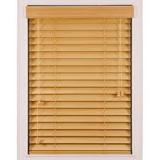 wooden window blinds. Roll Wooden Blinds Window