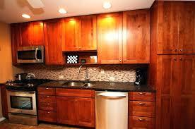 42 kitchen cabinets kitchen cabinets kitchen wall cabinets x inch upper kitchen cabinets 42 inch kitchen