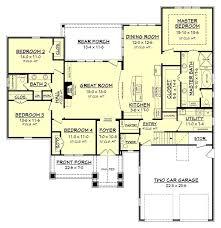 concept home plans open concept floor plans top 25 1000 ideas about open