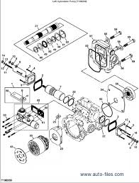 john deere 60 wiring diagram manual repair wiring and engine john deere 60 wiring diagram manual repair wiring and engine skid steer wiring diagram john deere