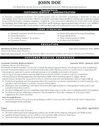 Powerful Resume Objective Statements Strong Objective Statement For Resume Resume Writing Strong