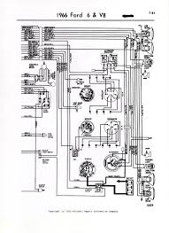 on a 1979 ford f100 c6 tranny flywheel ate up replaced flywheel 1977 ford f150 wiring diagram at 1979 Ford F100 Wiring Diagram