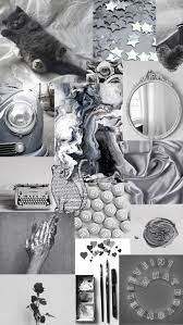 Grey wallpaper iphone ...