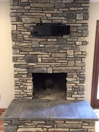 masonryfireplace valuable design rebuild fireplace 17 there are 3 levels of and chimney inspection that offered to