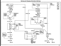 solved wire diagram on starter 86 gmc fixya help wiring color diagram for 1995 gmc yukon brake lights turn signals