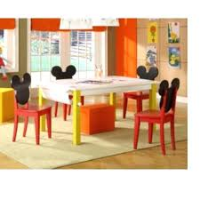 furniture fair goldsboro nc should be easy enough to make mickey head out of wood paint and mickey mouse chairmickey furniture outlet atlanta furniture near me cheap