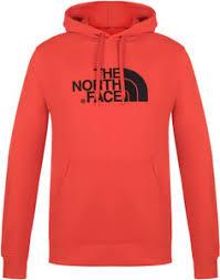 Купить мужские <b>толстовки The North Face</b> в интернет-магазине ...