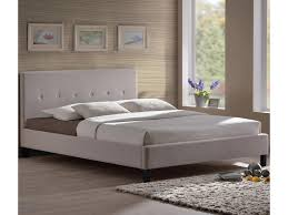 low height headboards.  Low Fashion Bed Group Upholstered Headboards And BedsCalifornia King Mallow  Platform With Low Height