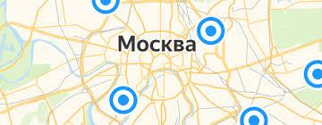 <b>Подгузники для</b> больных — купить на Яндекс.Маркете