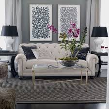 homely ideas ethan allen wall art framed horse living room furniture modern house