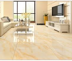 floor tiles.  Floor High Glossy Granite Floor Tile Server Room Raised Tiles In Floor Tiles L