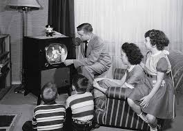 black kids watching tv. do you let your kids watch tv? black watching tv m