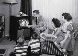 black kids watching tv. do you let your kids watch tv? black watching tv m