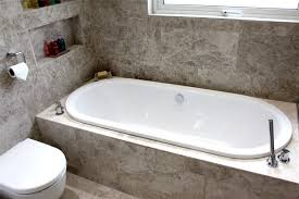 so if you are on a budget but still wanting to refurbish your bathroom then these baths are your best bet steel baths