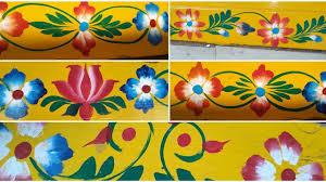 Gadapa Muggulu Designs Gadapa Muggulu Desige Gadapa Muggulu New Gadapa Muggulu