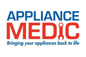 appliances charlotte nc. Fine Appliances Appliance Medic CLT To Appliances Charlotte Nc