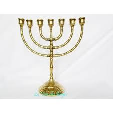 chandelier 7 branches a vente bougeoir laiton soldes d