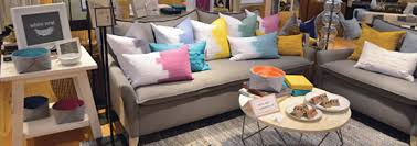 collaboration west elm. Online E-commerce Platform Vs. Traditional Retail Stores Chain; A Brand Based In Everything Handmade Of Factory Made Furniture. Collaboration West Elm