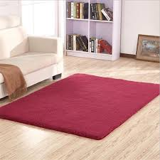 pink soft rugs for living room super with regard to thick area prepare 12
