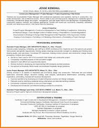 American Resume Templates Cv Template Format Microsoft Word Fresh