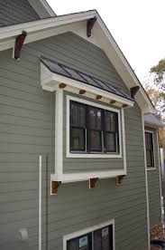 exterior window trim paint ideas. diy idea for old suitcase. exterior windowsexterior paintexterior trimcorbels window trim paint ideas i