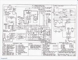 fleetwood mobile home wiring diagram wiring diagram for fleetwood mobile home outlet wiring wiring diagram for fleetwood mobile home fresh mobile home wiring diagram for fleetwood mobile home wiring