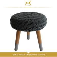 short wooden stool. Contemporary Short YCB1613 Wholesale Soft Cushion Short Wood Meditation StoolWooden Foot Stool Intended Wooden O