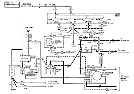 1980 ford distributor wiring diagram wiring diagram simonand 1973 ford f100 wiring diagram at 1977 Ford F150 Ignition Switch Wiring Diagram