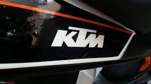 Hintergrund ktm Logo - ktm logo hd ...