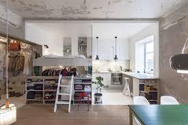 Inviting Small Apartment Bedroom Cheap Design ...