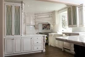 Kitchen Cabinets Showroom In Toronto Canada Symphony Kitchens Inc
