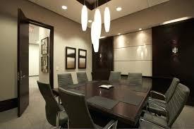 small business office design. Astounding Office Designs Simple Small Business Design I