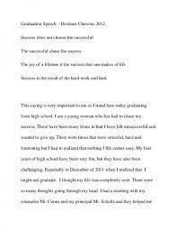 high school graduation essay high school graduation essay sample high school graduates image